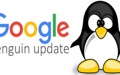 Google Announces Real-Time Penguin 4.0 Update