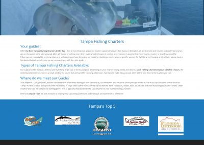 fishingcharters-guide-tampa